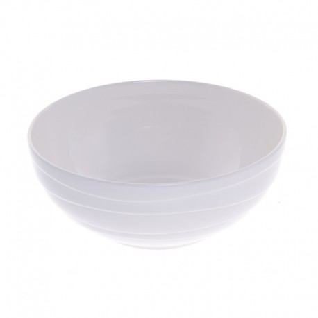 Jamie Oliver - Bowl 24cm - Waves