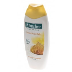 Palmolive - Shower Gel